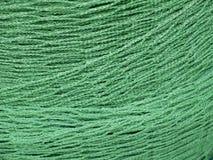 Groene Netto Royalty-vrije Stock Afbeeldingen