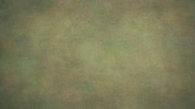 Groene Oude Achtergronden Royalty-vrije Stock Afbeeldingen