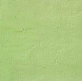 Groene pleister naadloze textuur voor achtergrond Royalty-vrije Stock Afbeelding