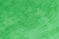 Groene stoep royalty-vrije stock fotografie