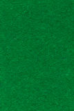 Groene stoffenachtergrond Royalty-vrije Stock Fotografie