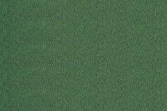 Groene Tennisbaan Backround Royalty-vrije Stock Foto's
