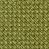 Groene textiel naadloze achtergrond, vector illustratie