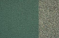 Groene textuur Stock Foto
