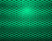 Groene textuur 02 Royalty-vrije Stock Fotografie