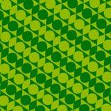 Groene Textuur Royalty-vrije Stock Fotografie