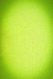 Groene textuurachtergrond. Stock Afbeelding
