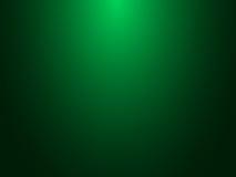 Groene vector als achtergrond Stock Illustratie