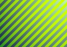 Groene vectorachtergrond Royalty-vrije Stock Fotografie