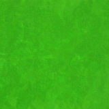 Groene Verpletterde Document of Stof Stock Afbeelding