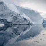 groenlandia imagen de archivo