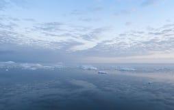 groenlandia imágenes de archivo libres de regalías