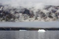groenlandia Fotos de archivo