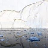 groenlandia Foto de archivo libre de regalías