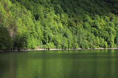 groenlandia Imagen de archivo libre de regalías