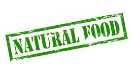 Groenten: snijbonen, wortelen en bloemkolen stock illustratie