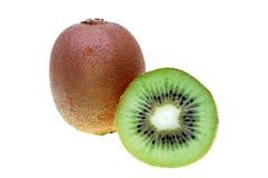Groep kiwi Royalty-vrije Stock Foto