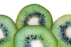 Groep kiwi Royalty-vrije Stock Afbeelding
