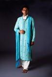 groom индусский стоковые фото