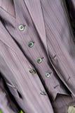 Groom dress Royalty Free Stock Photography