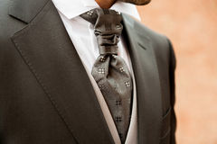 Groom dress stock images