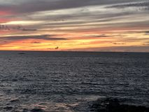 Groot Eiland Hawaï royalty-vrije stock foto