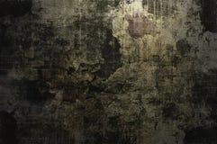 Groot voor texturen en achtergronden! stock foto