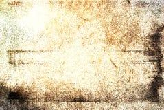 Groot voor texturen en achtergronden! Royalty-vrije Stock Afbeelding