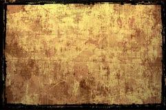 Groot voor texturen en achtergronden! Royalty-vrije Stock Foto