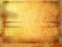 Groot voor texturen en achtergronden! Royalty-vrije Stock Afbeeldingen