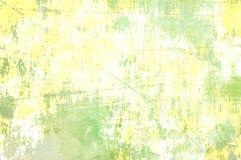 Groot voor texturen en achtergronden! vector illustratie