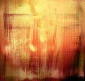 Groot voor texturen en achtergronden! Stock Afbeeldingen