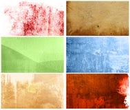 Groot voor texturen en achtergronden vector illustratie