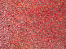 Gross spindle sandpaper surface. Texture and wallpaper stock photos