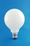 Grosse ampoule Photos libres de droits