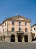 grosseto Тоскана стоковые фото