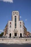 Grosseto i Italien fotografering för bildbyråer