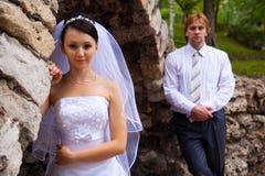 grota fotografia royalty free