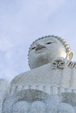 Grote Boedha, Phuket Royalty-vrije Stock Afbeeldingen