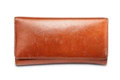 Grote Bruine beurs Royalty-vrije Stock Afbeelding