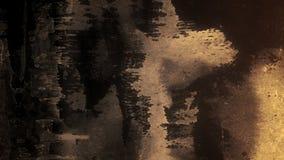 Grote grungetexturen, perfecte achtergrond met ruimte voor tekst of beeld stock foto's