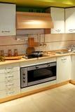 Grote oven royalty-vrije stock foto