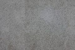 Grote Roodbruine Oude Sjofele Bakstenen muur Vierkante Textuur Als achtergrond Retro Stedelijk Brickwall-Kaderbehang Grungy Gewev stock fotografie