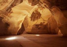 grotta arkivbilder