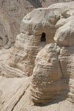 grottaqumran Arkivbilder