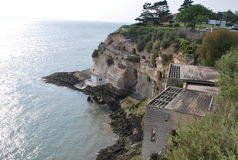 Grotte De Matata Obrazy Stock