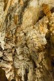 Grotte des Demoiselles Stock Image