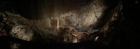 Grottor i Colorado Royaltyfri Foto