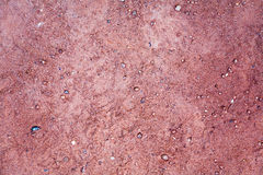 Ground background stock images