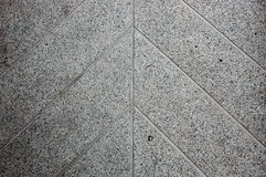 Ground Cement Royalty Free Stock Images